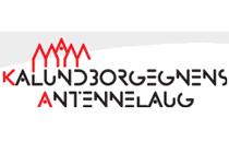 Billig fastnet og IP telefoni i samarbejde med Kalundborgegnens Antennelaug