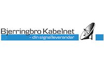 Billig fastnet og IP telefoni i samarbejde med Bjerringbro Kabelnet