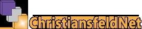 Billig fastnet og IP telefoni i samarbejde med ChristiansfeldNet