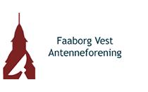 Billig fastnet og IP telefoni i samarbejde med Faaborg Vest Antenneforening