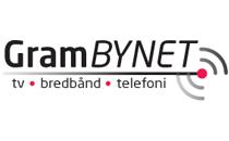 Billig fastnet og IP telefoni i samarbejde med Gram ByNet