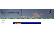 Billig fastnet og IP telefoni i samarbejde med Hårlev Antenneforening