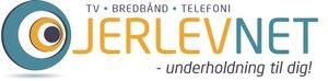 Billig fastnet og IP telefoni i samarbejde med Jerlev Net
