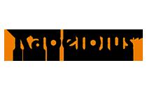 Billig fastnet og IP telefoni i samarbejde med Kabelplus