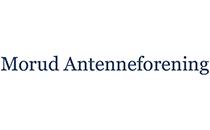 Billig fastnet og IP telefoni i samarbejde med Morud Antenneforening