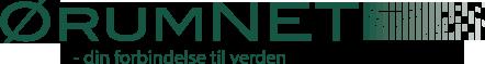 Billig fastnet og IP telefoni i samarbejde med ØrumNet