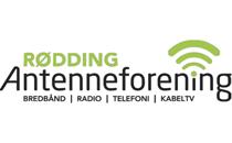 Billig fastnet og IP telefoni i samarbejde med Rødding Antenneforening