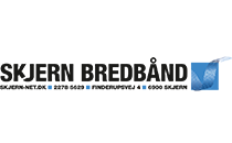 Billig fastnet og IP telefoni i samarbejde med Skjern Bredbånd