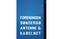 Billig fastnet og IP telefoni i samarbejde med Saknet og evercall