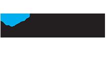 Billig fastnet og IP telefoni i samarbejde med Videbæk Net