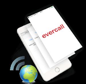 Overvej Mobil Plus - Så kan du ringe som normalt, men gratis via wi-fi