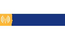 Billig fastnet og IP telefoni i samarbejde med Balle-Bredsten antenneforening