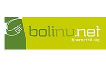 Billig fastnet og IP telefoni i samarbejde med Bolinu