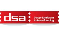 Billig fastnet og IP telefoni i samarbejde med Dyrup-Sanderum Antenneforening