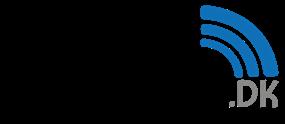 Billig fastnet og IP telefoni i samarbejde med Ejby Net