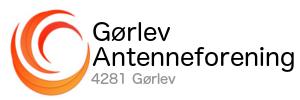 Billig fastnet og IP telefoni i samarbejde med Gørlev Antenneforening