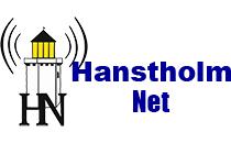 Billig fastnet og IP telefoni i samarbejde med Hanstholm Net