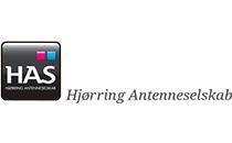 Billig fastnet og IP telefoni i samarbejde med Hjørring Antenneselskab