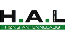 Billig fastnet og IP telefoni i samarbejde med Høng Antennelaug