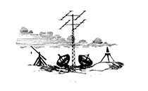 Billig fastnet og IP telefoni i samarbejde med Skagen Antennelaug