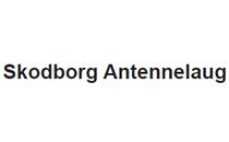 Billig fastnet og IP telefoni i samarbejde med Skodborg Antennelaug