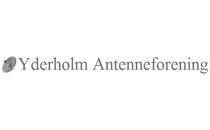 Billig fastnet og IP telefoni i samarbejde med yderholm antenneforening