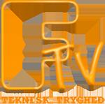 f tv logo